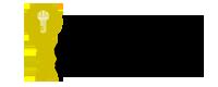 Serrurier Urgence Logo